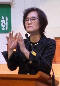 FWIA 김윤희 대표