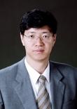 노세영 교수