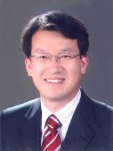 한일장신대 신임이사장 박종숙 목사