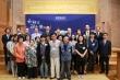 지난 5월 27일 큰은혜교회(담임 이규호 목사)에서 소외된 이웃들을 돕기 위한 '제9회 사랑비전대회'가 열렸다.