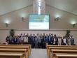 제60회 한국실천신학회 정기학술대회를 마치고.
