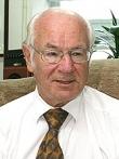 페터 바이어 하우스 박사(9년간 남아공 선교사, 튀빙겐 대학교 교수 은퇴, 독일 개신교 '고백공동체신학회' 회장, Peter Beyerhaus)
