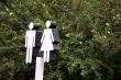 gender 젠더 화장실 양성 트랜스젠더 동성애 성소수자 화장실법