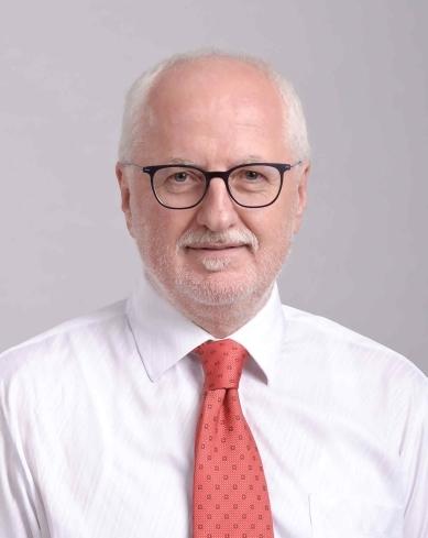 루터대 이말테 교수