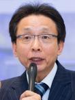박종언 목사(한국장로교총연합회 및 한국교회연합 인권위원장)