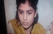 므위시 마쉬 파키스탄 소녀