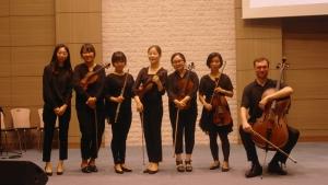 주빌리 오케스트라