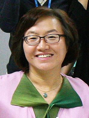 서울대 김옥주 교수
