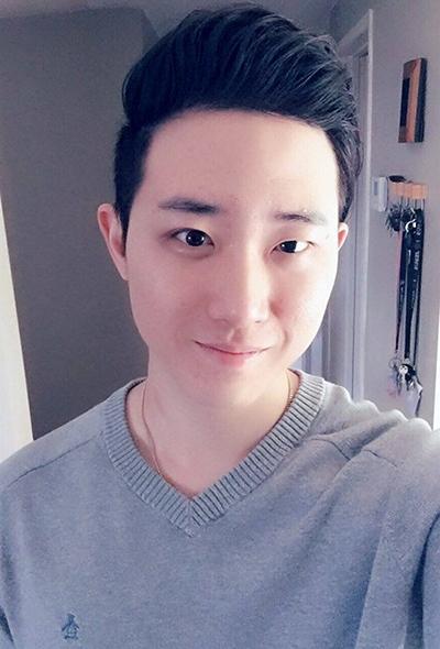 순 무브먼트 최유진 간사