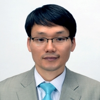 청년사역연구소 대표 이상갑 목사