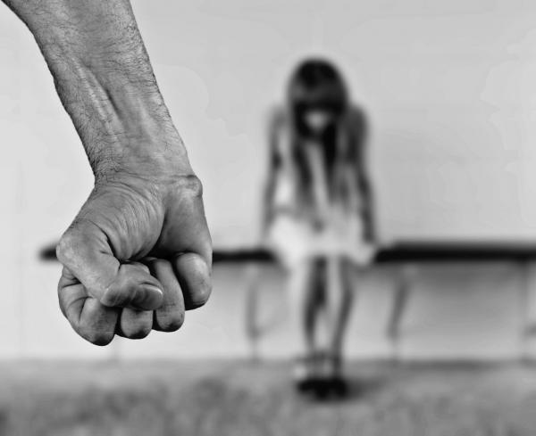 성범죄 성폭력 성폭행 성추행