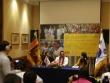 스리랑카 마힌다 라자팍세 전 대통령