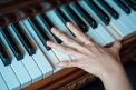 피아노 반주