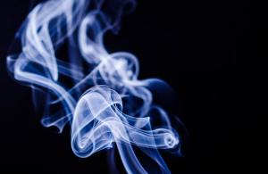 흡연, 담배 Pixabay