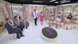 GOODTV 신규 프로그램 <오, 자유여!> 선보인다 탈북자들의 신앙 토크쇼