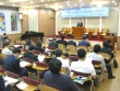7일 낮 한국기독교회관에서 '죽음과 기독교 장례 문화를 위한 공개세미나'가 열렸다.