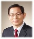 前주러공사·(사)박종수경제연구소 박종수 소장