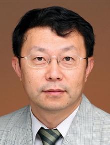 김준 교수(고려대 생명과학부 생화학연구실)