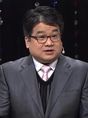 한양대 컴퓨터공학과 김광 교수