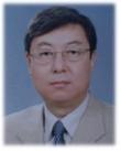예사랑교회 신영욱 목사