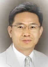 장신대 신약학 김철홍 교수