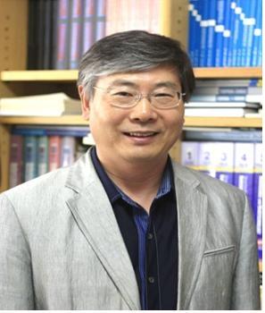 창조과학회 신임회장 한윤봉 교수(전북대학교 화학공학부)
