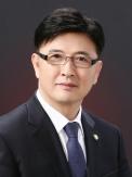 예장 합동개혁 총회장 정서영 목사