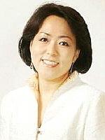 횃불트리니티대학원대학교 김은희 교수