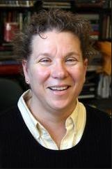 게일 월로샤크 박사(미국 노스웨스턴 대학)