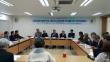 '남북경제협력 기업 피해지원 및 남북경협 재개를 위한 정책토론회'가 지난 21일 열려 관심을 모았다.