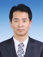 감신대 김충연 박사