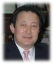 김홍섭 교수(인천대학교, 평통연대 운영위원)