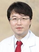 류영준 교수(강원대 의학전문대학원)