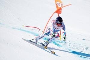 스키 월드컵