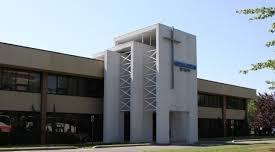 필그림교회