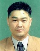 주님의교회 김희곤 목사