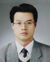 주성원교회 김병철 목사