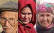 투르크메니스탄의 박해상황 오픈도어선교회