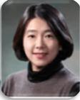 숭실대 이지하 교수