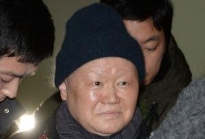 김경숙(연합)