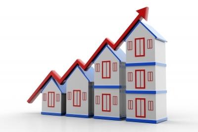 부동산 활성화 대책 이후 아파트담보대출 금리비교 서비스 인기