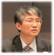 평화통일연대 감사·법무법인 하민 박종운 변호사