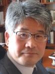 한국실천신학회(회장 한재동 박사