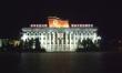 북한 주석궁