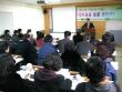 7일 낮 한국교회100주년기념관에서는 예장통합 총회 국내선교부 주최로 '목회상담' 세미나가 열렸다.