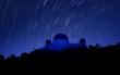 별 밤하늘 @Pixabay