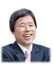 호남신대 강성열 교수(평통연대 운영위원)
