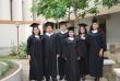 사진2_국제어린이양육기구 컴패션_아주특별한졸업식_졸업생들모습