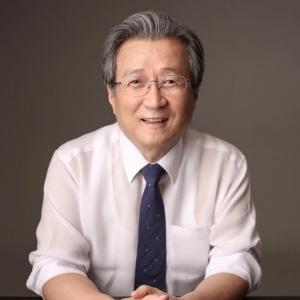 소망교회 김지철 목사