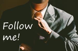 리더 지도자 결단 인도자 / Pixabay